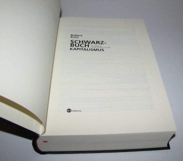 Robert-Kurz+Schwarzbuch-Kapitalismus-Ein-Abgesang-auf-die-Marktwirtschaft